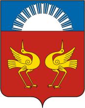 Уртакульский сельсовет муниципального района